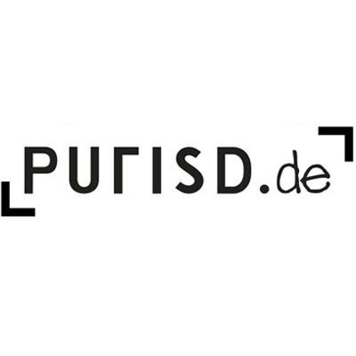 PURISD's avatar