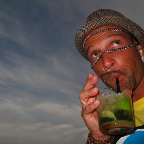 Loco Phil's avatar