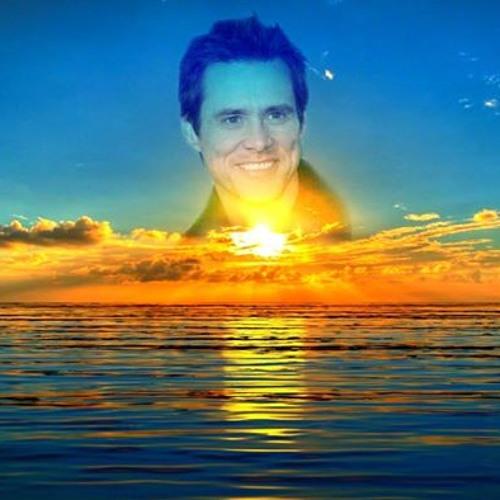 Charlie Parsons's avatar