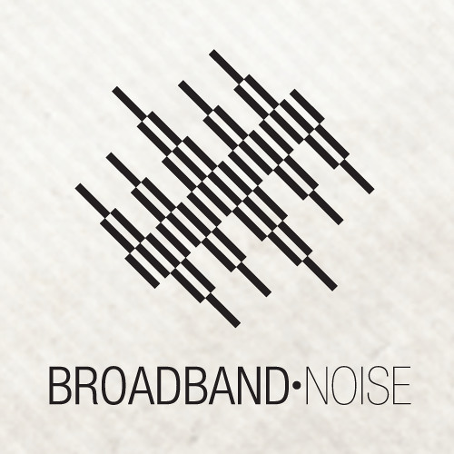 Broadband Noise's avatar