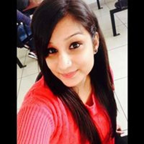 ManPreet SanDhu's avatar