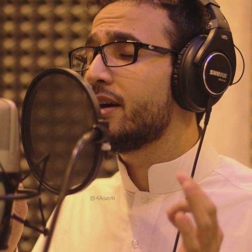AliAlhemsh's avatar