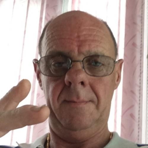 Jack Wilkinson 21's avatar