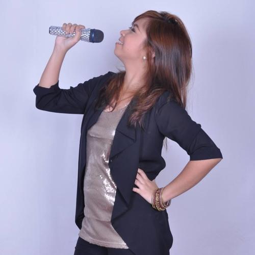 Neng Saclot's avatar
