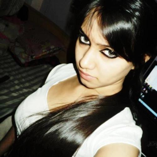 psychogirl123's avatar