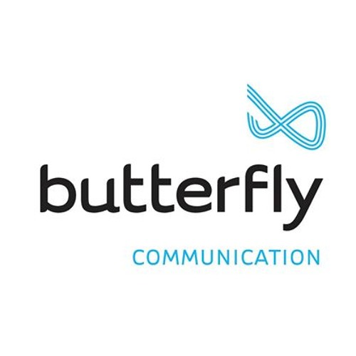 Butterfly LTD's avatar