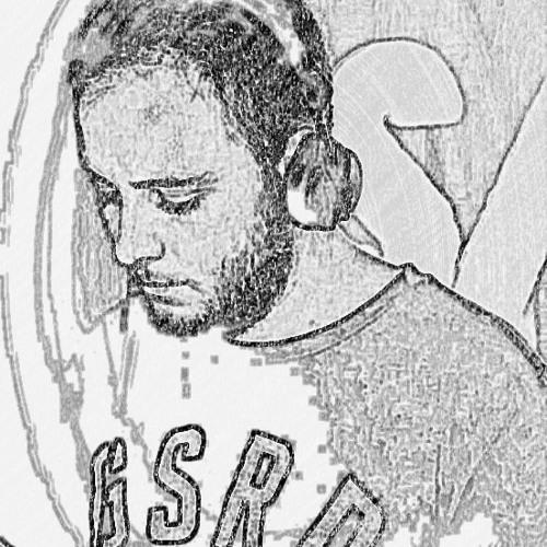 J.o.A.T.'s avatar