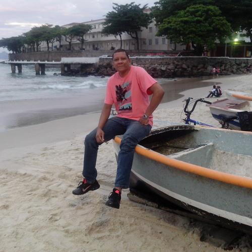 # PAPE DJ.'s avatar