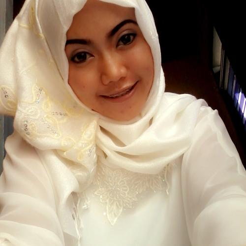 Nanda Karina's avatar