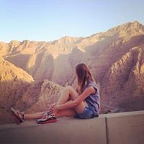 Laura-Isabell Jansen's avatar