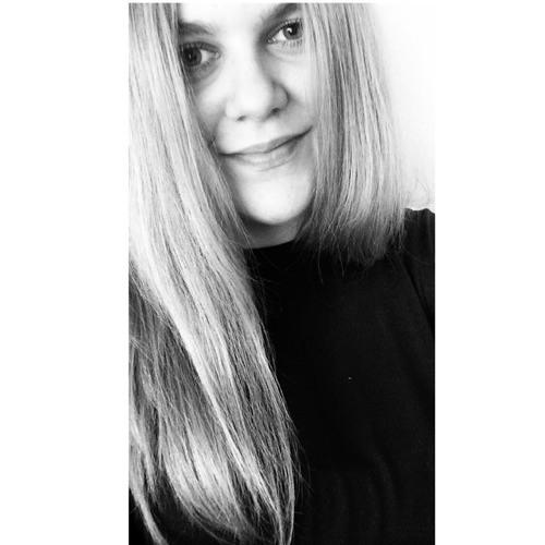 klippensex's avatar