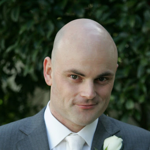 David Moore's avatar