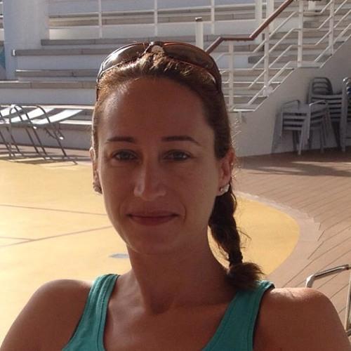 Annika Großé's avatar
