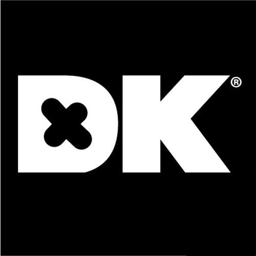 Didyk_Kamil's avatar