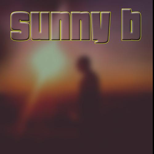 sunnyb's avatar