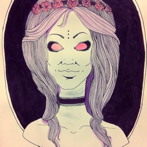 Laura Usw's avatar