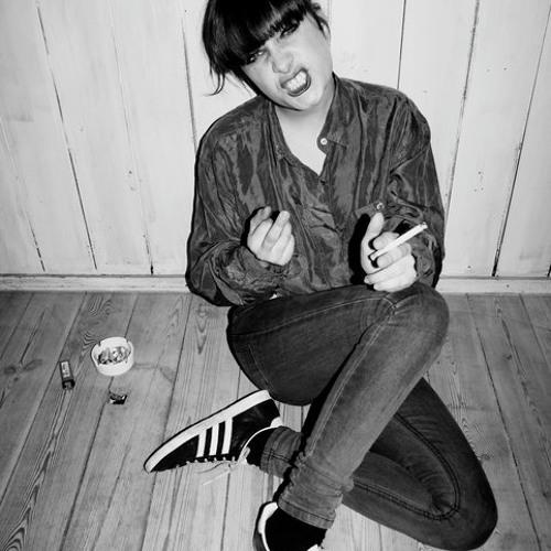 Josephine Berthelsen's avatar