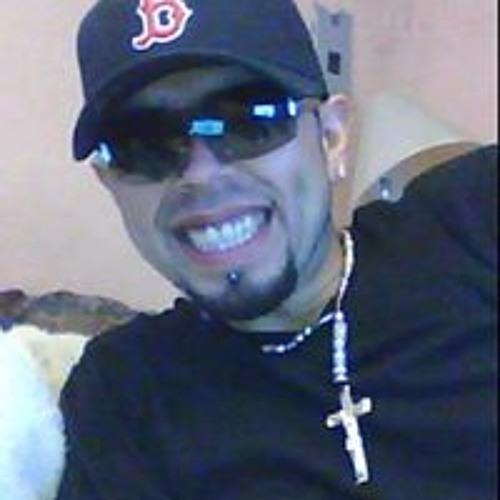 Isai Torres's avatar