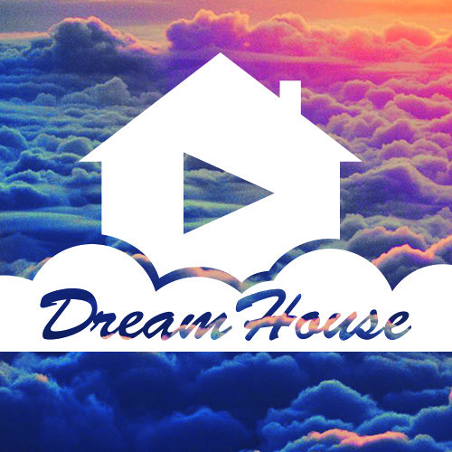 DreamHouseOfficial's avatar