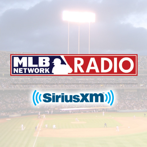 MLB Network Radio's avatar