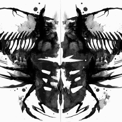 DARK170's avatar