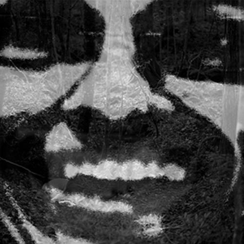 Hymyilevä Apollo's avatar