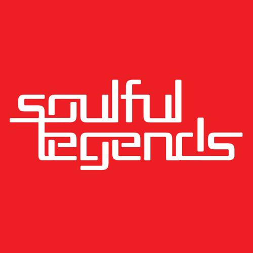 SOULFUL LEGENDS's avatar