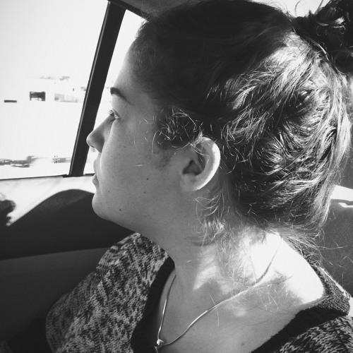 azule's avatar