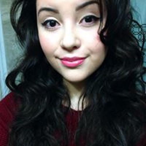 mariaaa_mba's avatar
