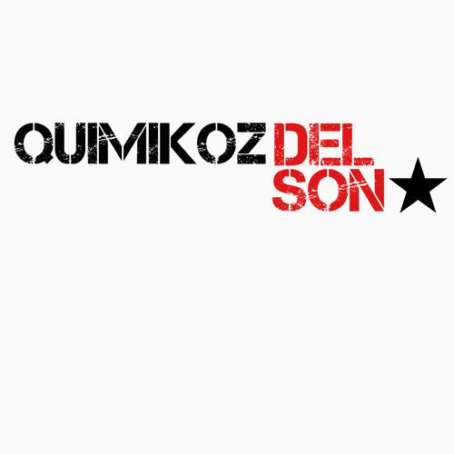 Quimikoz Del Son's avatar