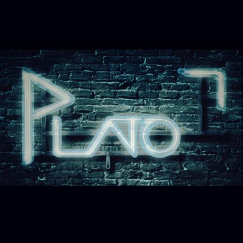 Platoofficial's avatar