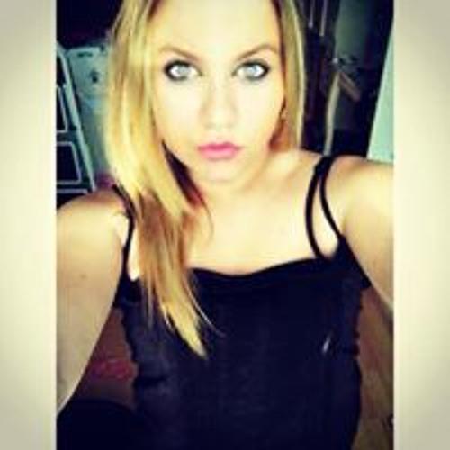 Sabrina Märtin's avatar