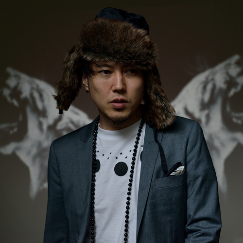 Hiro-a-key's avatar