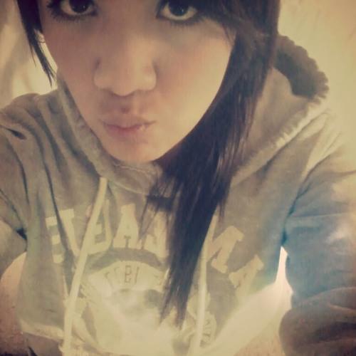 Estefanny Hernandez's avatar