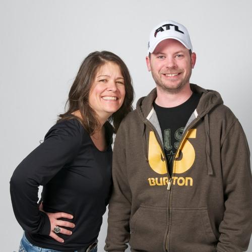 Carol&Kyle Country 97FM's avatar