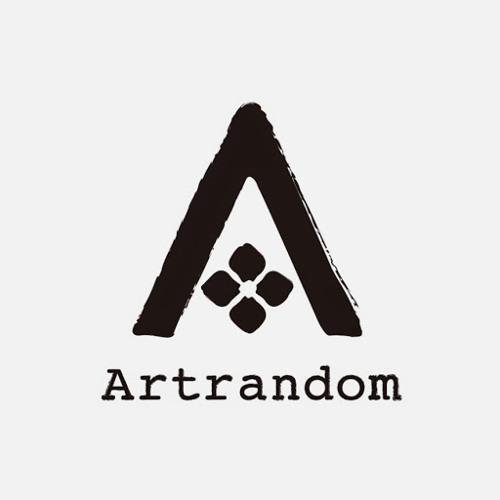 Artrandom's avatar