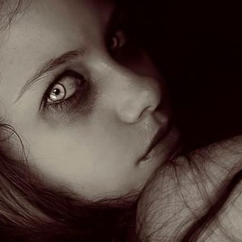 Rosmarie Schmidt's avatar