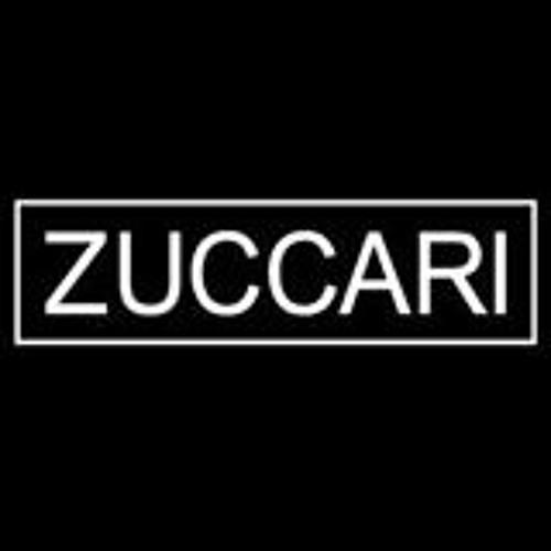ZUCCARI's avatar