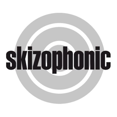 skizophonic's avatar