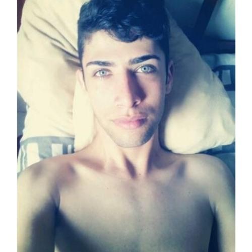 _danniell's avatar