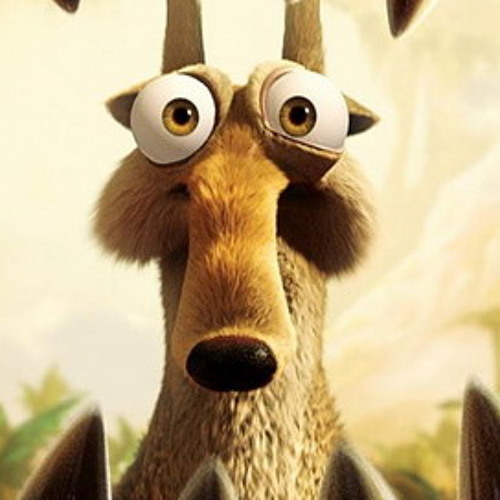 Tigerwoodpecker's avatar