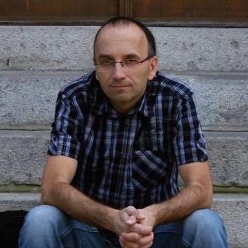 elka_cz's avatar