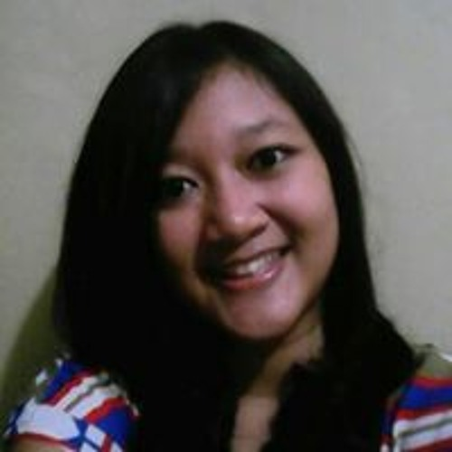 Kristina Andina's avatar
