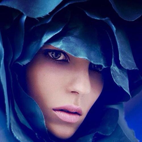 Krisztina Nagy 6's avatar