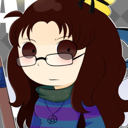 AuraBelmont's avatar