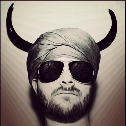 jahbulon-1's avatar
