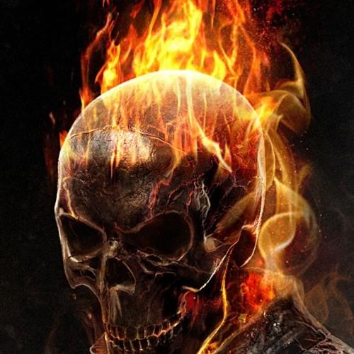 Ghostrider29's avatar