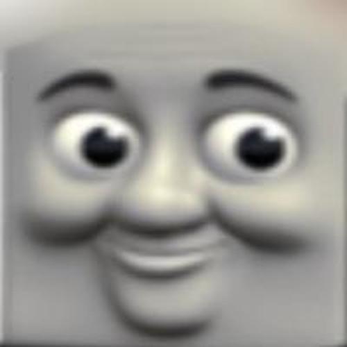Thomas The Repost Engine.'s avatar