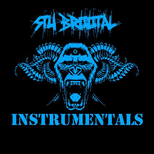 Stu Brootal Instrumentals's avatar