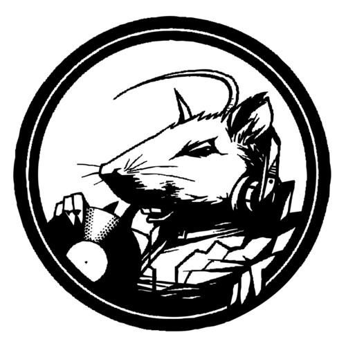 Damon Massah's avatar